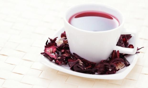cha-de-hibisco-beneficios-e-propriedades